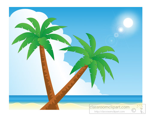beach-with-coconut-trees-01.jpg