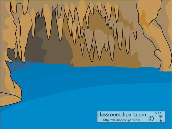 cave_with_stalacites.jpg