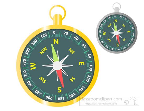 compass-clipart-1220.jpg