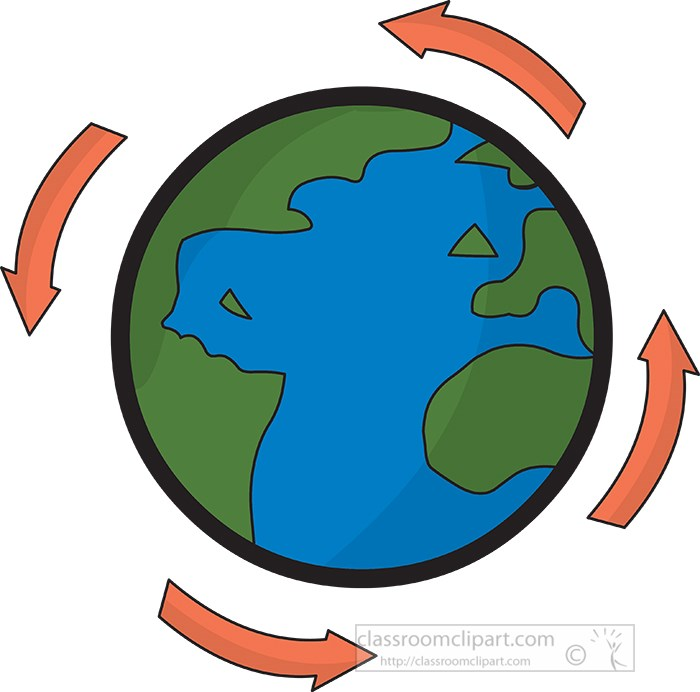 earth-globe-with-arrows-showing-rotation-clipart.jpg