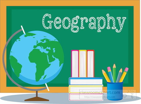 geography-chalkboard-with-globe-pencils-clipart.jpg