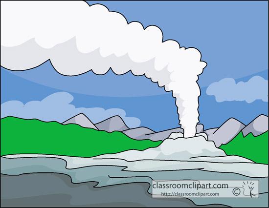 geyser_yellowstone.jpg