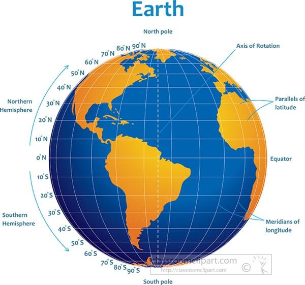 globe-earth-hemisphere-longitude-latitude-geography-clipart.jpg
