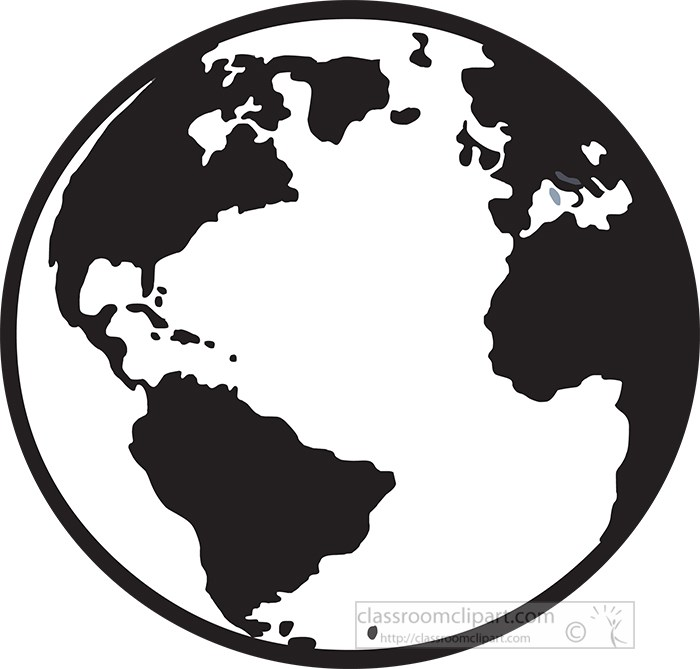 globe-showing-north-south-america-black-with-white-background-clipart.jpg