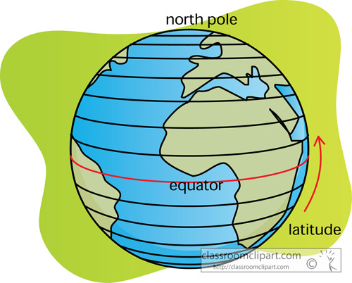 globe_with_lines_of_latitude_2.jpg
