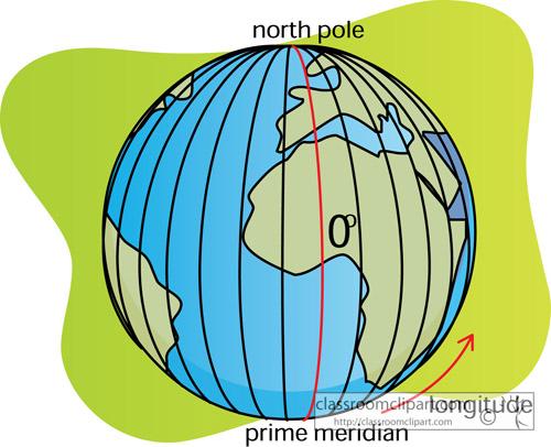 globe_with_lines_of_longitude.jpg