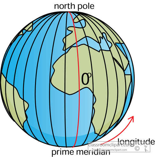 globe_with_lines_of_longitude_no_bckr.jpg