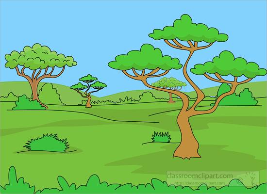 grassland-biome-clipart.jpg