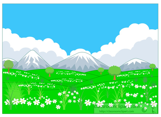 green-meadow-clipart-5915.jpg