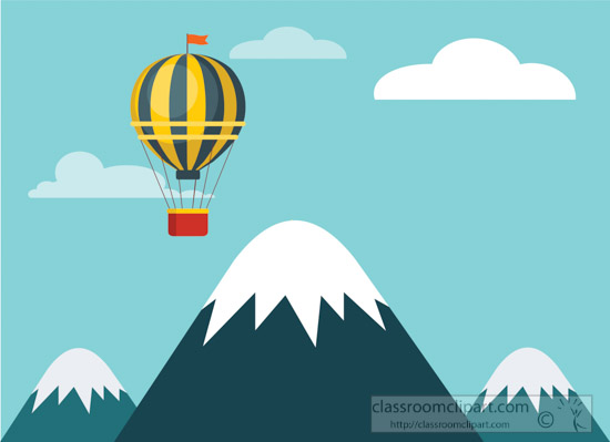 hot-air-balloon-flying-top-of-mountain-clipart.jpg