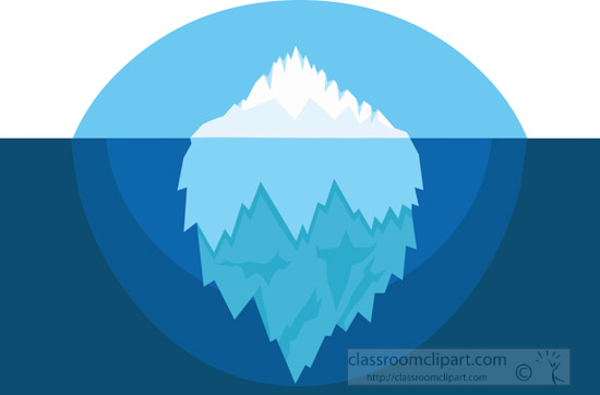 iceberg-floating-freely-cross-sectionunderwater-clipart.jpg