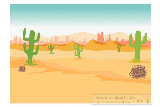 illustration-of-desert-background-clipart.jpg