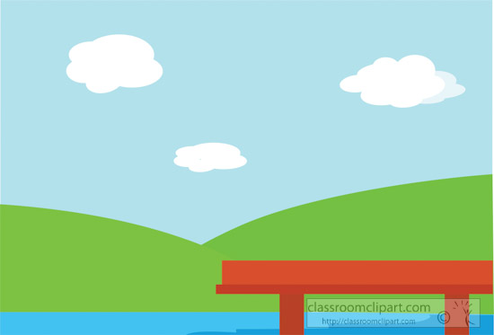 lake-with-hills-clouds-clipart.jpg