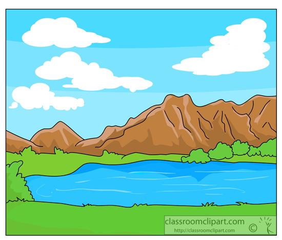 lake_with_mountains_1013.jpg