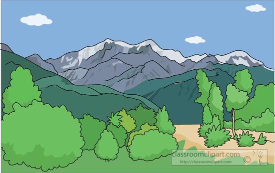 mountain-range-with-snow.jpg