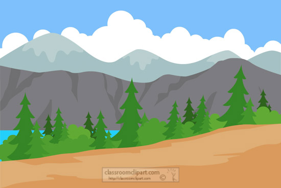 mountains-lake-nature-scene-clipart.jpg