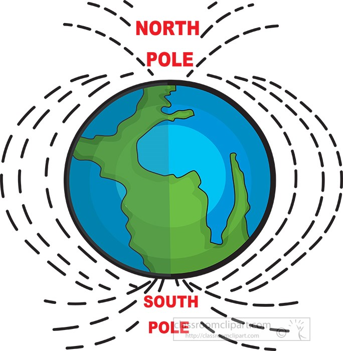north-south-pole-magnetic-field-clipart.jpg