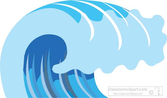 ocean-wave-clipart.jpg