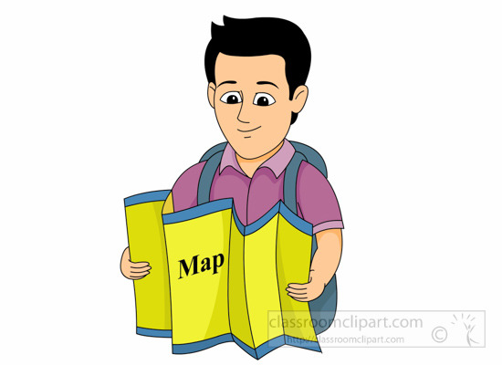 reading-a-map-for-directions-clipart-623.jpg
