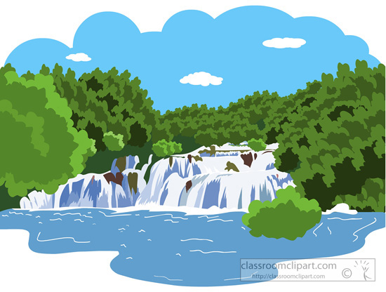 river-with-waterfall-814.jpg