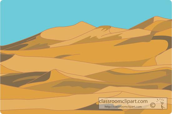 sand_dunes_in_desert_2.jpg