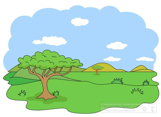 savanna-biome-clipart.jpg