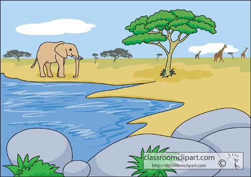 savanna_biome.jpg