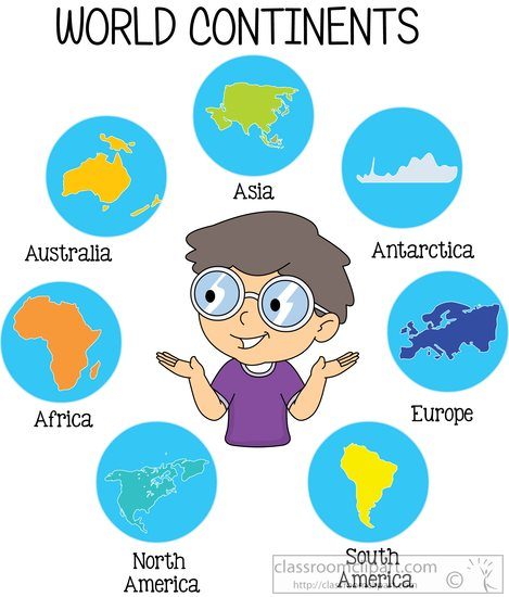 seven-world-continents-clipart-62216.jpg