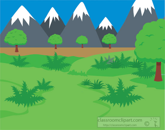 snow-covered-mountains-with-valley-clipart.jpg