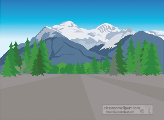 snow-covered-rugged-mountains-with-trees-clipart.jpg