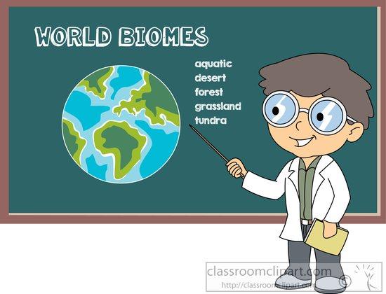 teaching-world-biomes-on-chalkboard-clipart-22.jpg