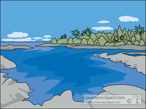tidepools_coastal.jpg