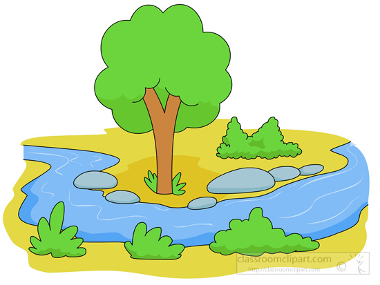 tree-with-flowing-river-1214.jpg