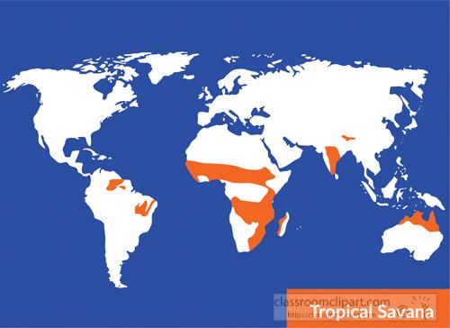 tropical-savana-map-biome-clipart.jpg