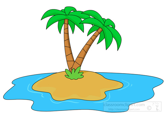 very-small-island-with-palm-tree.jpg