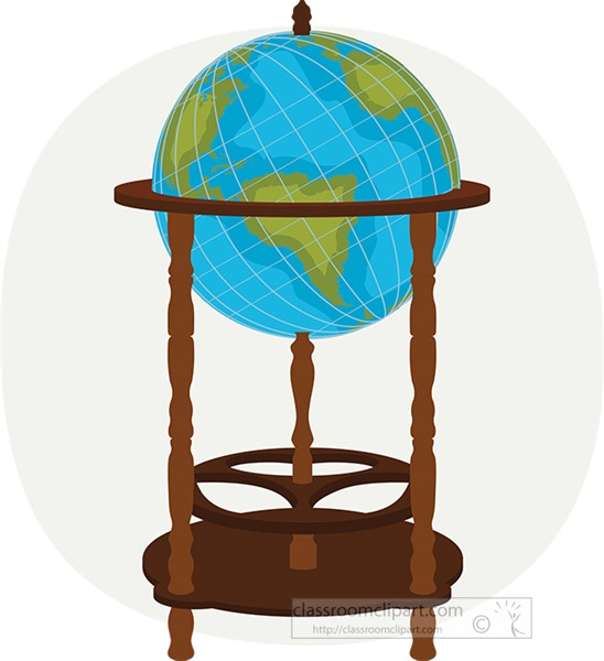 vintage-globe-on-stand-clipart.jpg