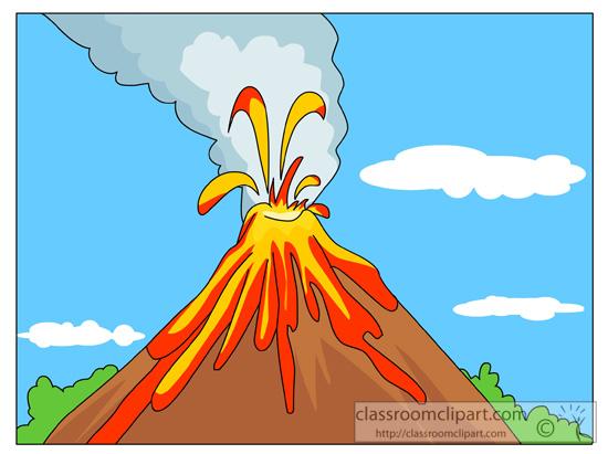 volcano_with_lava_1013.jpg