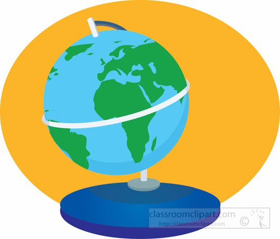 world-globe-with-back-to-school-text-clipart-681012.jpg