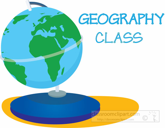 world-globe-with-back-to-school-text-clipart-681058.jpg