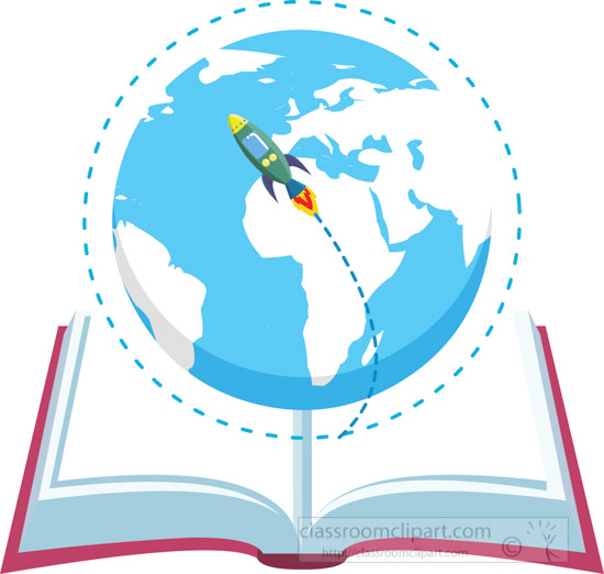 world-globe-with-open-book-representing-learning-geography-learning-clipart.jpg