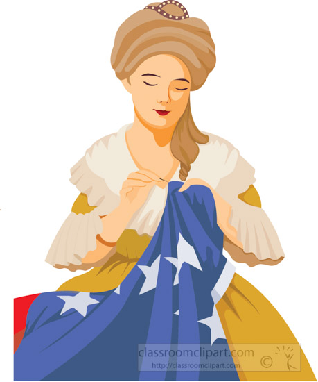 betsy-ross-making-first-american-flag-clipart-1-7117.jpg