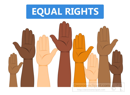 equal-rights-clipart-7117.jpg
