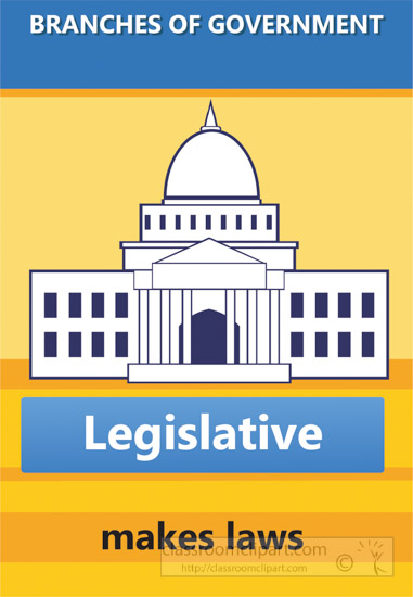 legislative-branch-of-american-government-clipart.jpg