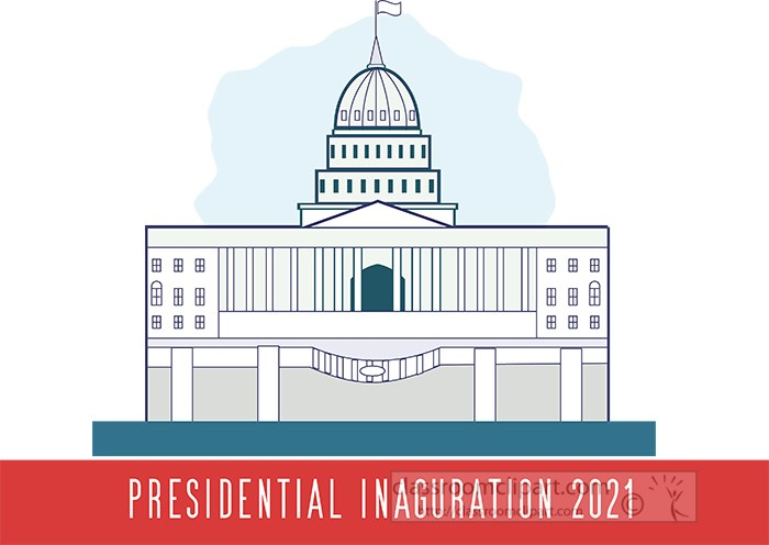 us-capital-building-with-presidential-inauguration-2021.jpg