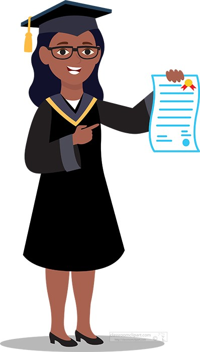 african-american-shows-off-her-hard-earned-degree-graduation-day-clipart.jpg