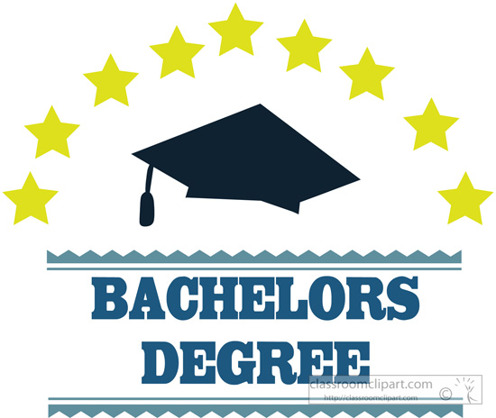 bachelors-degree-logo.jpg