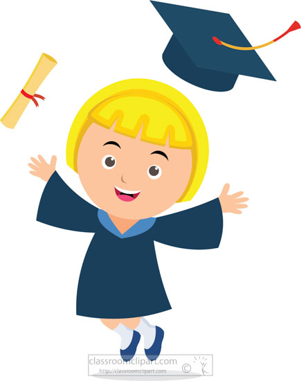 blonde-hair-female-student-jumping-for-joy-at-graduation.jpg