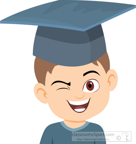 boy-winking-wearing-graduation-cap-clipart.jpg