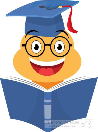 cartoon-worm-wearing-graduation-cap-reading-book-clipart-817.jpg