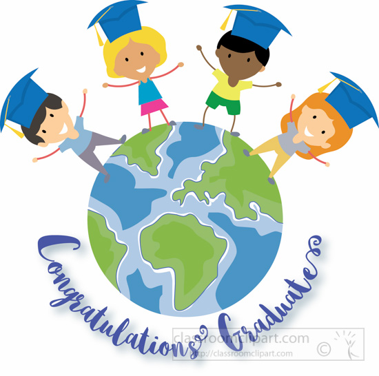 children-celebrating-graduation-around-the-world-clipart-216.jpg
